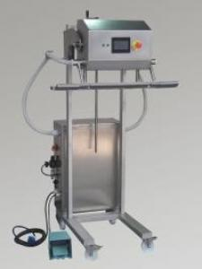 Industrial Equipment / Transfer - Filling - Packing / Sealers
